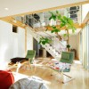 Japon Tarzı Ev Dekorasyonu