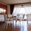 En Güzel Klasik Yemek Odası Modelleri – Art Life Mobilya