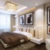Küçük Yatak Odaları Nasıl Daha Geniş Olabilir?