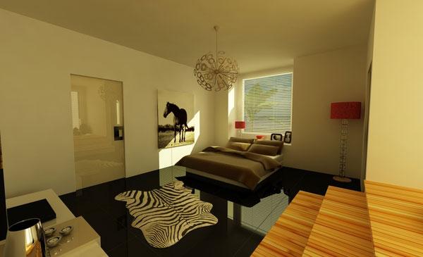 10-nice-bedroom-1