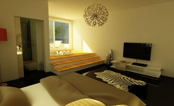 10-nice-bedroom-2
