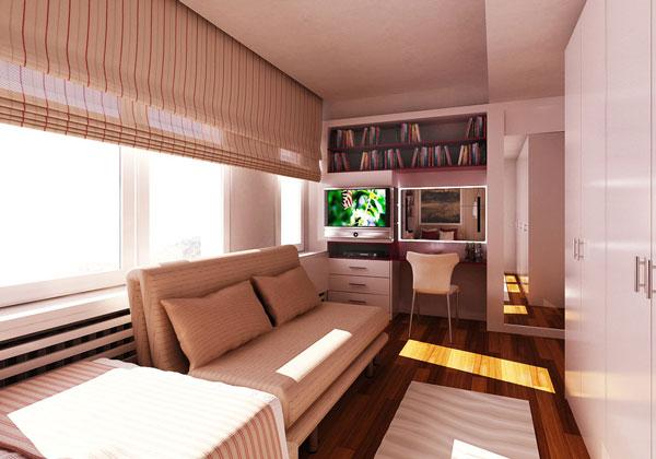 11-pretty-bedroom-2
