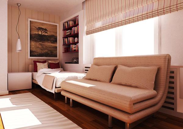 11-pretty-bedroom