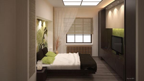 12-japanese-bedroom