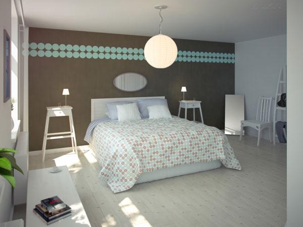 13-cool-bedroom