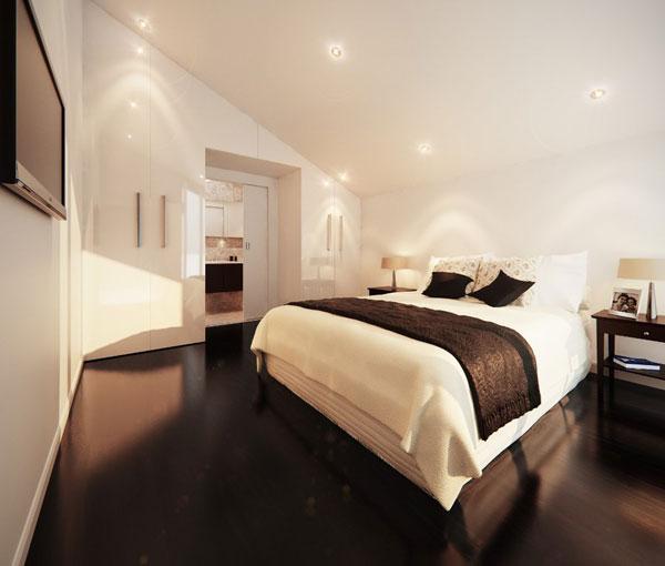 14-homey-bedroom