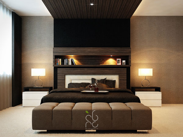 15-modern-bedroom