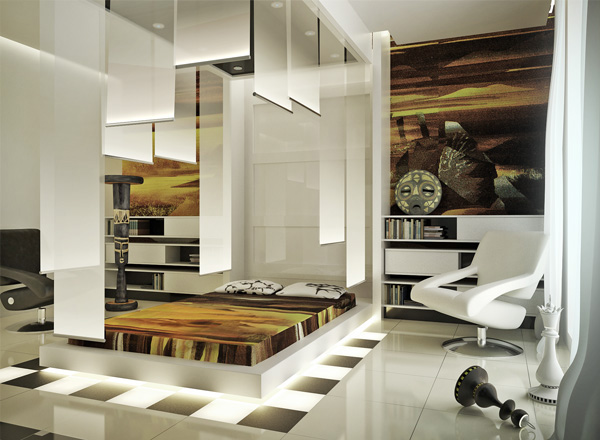 2-abstract-bedroom