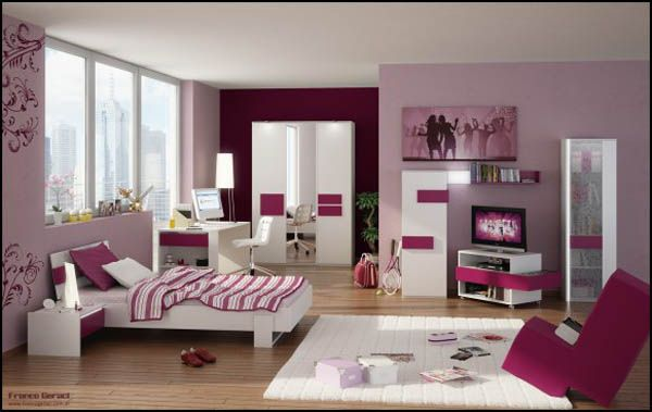 3D-Teen-Room-by-FEG-A1