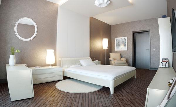 4-so-neat-bedroom-1