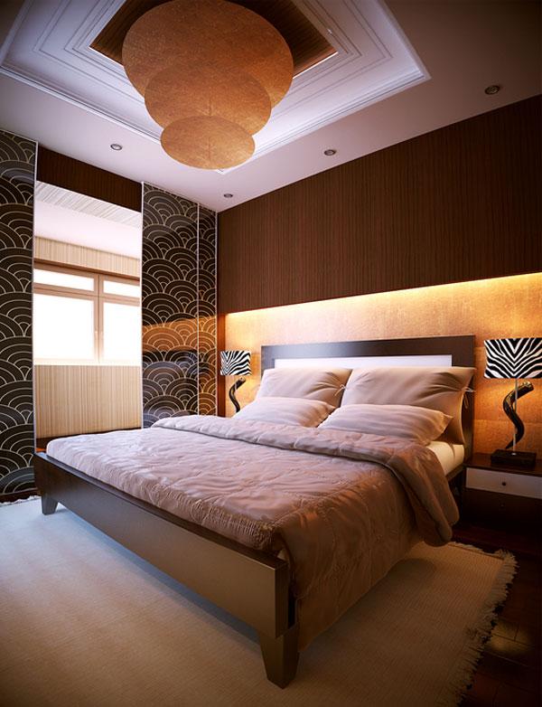 5-impressive-bedroom-2