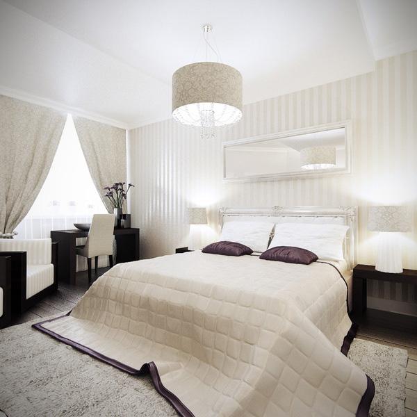 6-sweet-bedroom-1