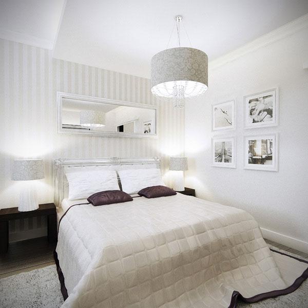 6-sweet-bedroom-2
