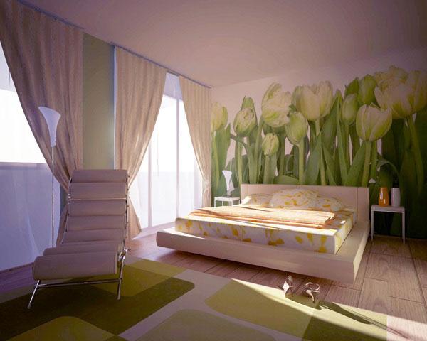 8-floral-bedroom-1