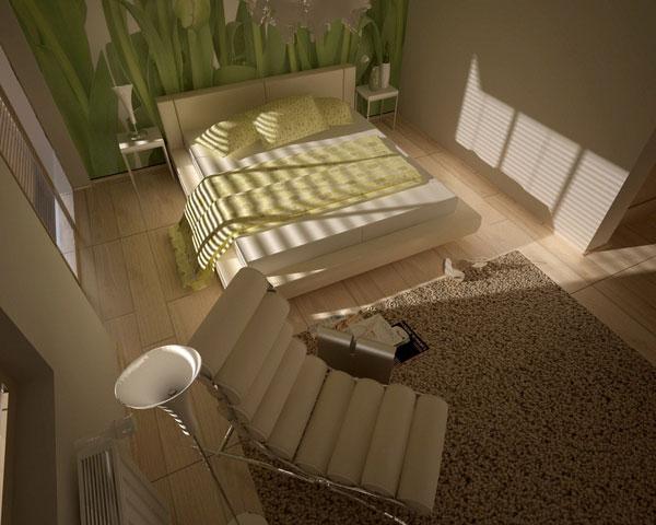 8-floral-bedroom-2
