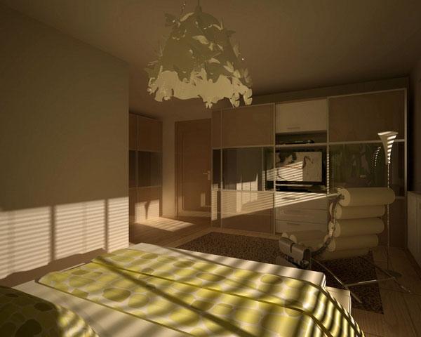 8-floral-bedroom-3