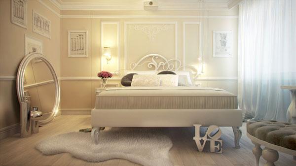 9-love-bedroom-1