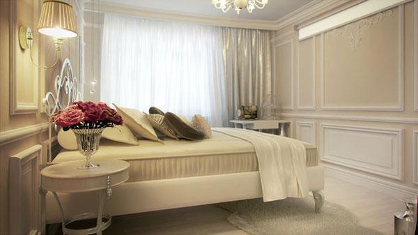 9-love-bedroom-2