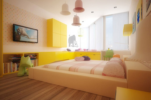 Colorful-kids-room-idea-665x442