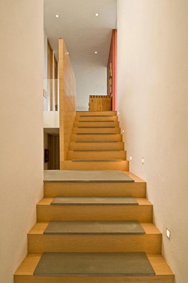 Mountain-House-modern-design-10