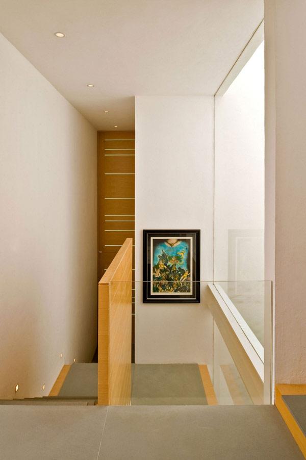 Mountain-House-modern-design-11