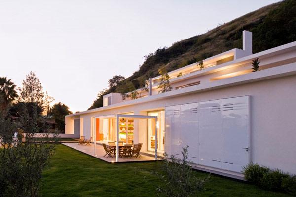Mountain-House-modern-design-13