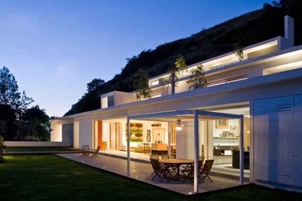 Mountain-House-modern-design-14