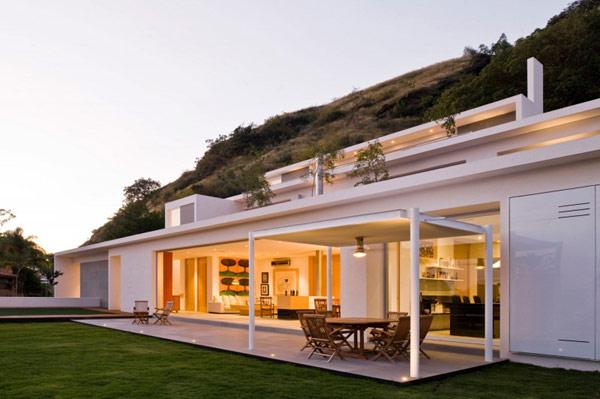 Mountain-House-modern-design-15