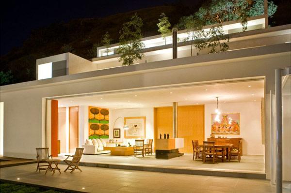 Mountain-House-modern-design-16