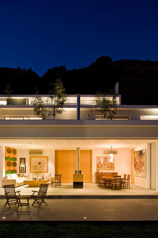 Mountain-House-modern-design-17