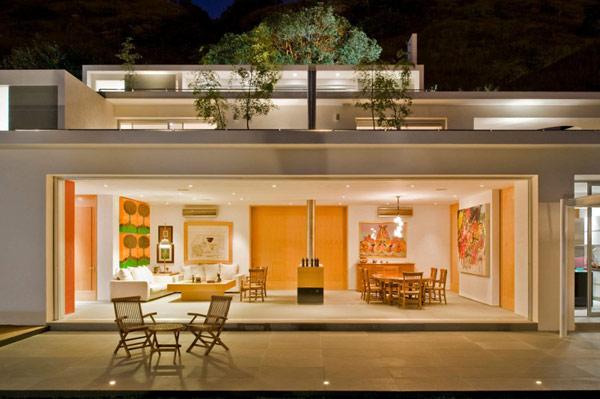 Mountain-House-modern-design-18