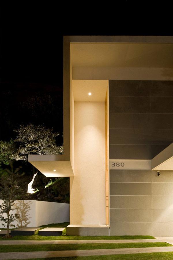 Mountain-House-modern-design-19