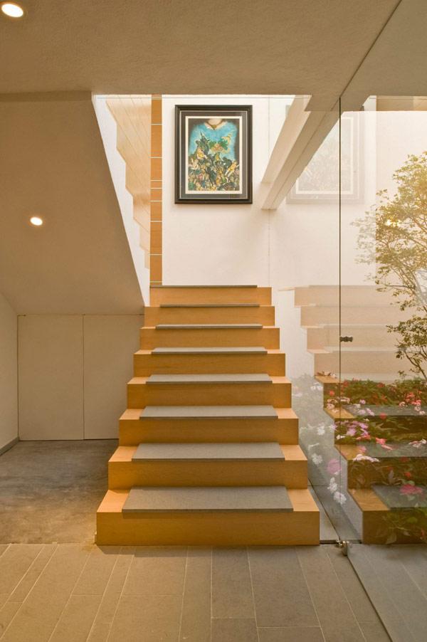 Mountain-House-modern-design-9