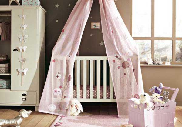 Nursery-10