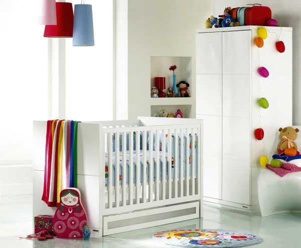 Nursery-12