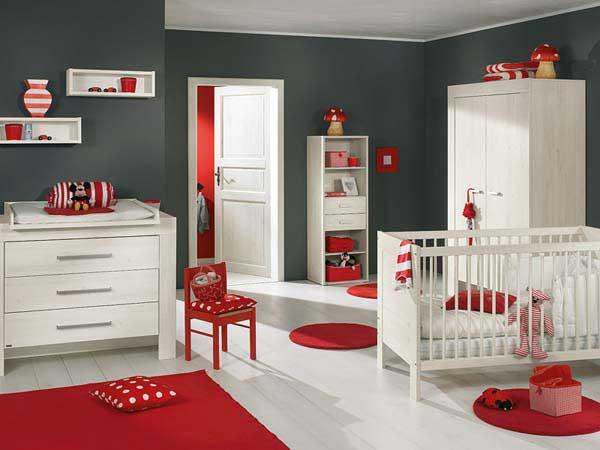 Nursery-15