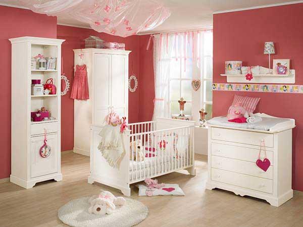 Nursery-7