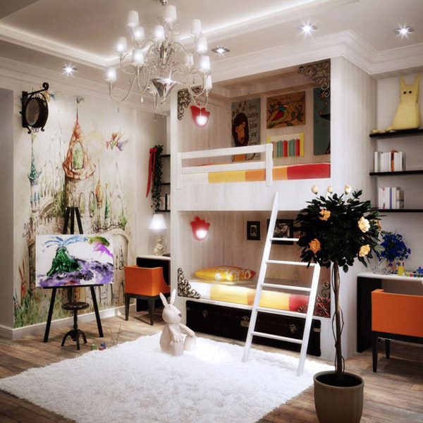 Shared-kids-room-665x665