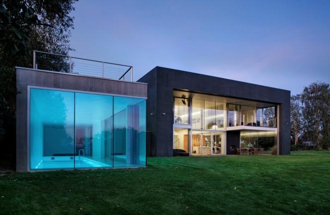 amazing-home-interior-665x433