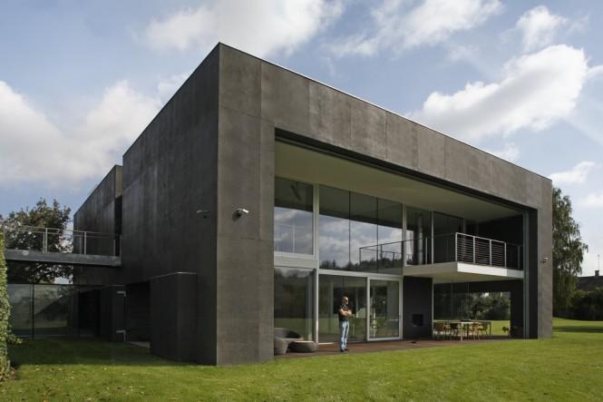 amazing-transforming-house-665x443