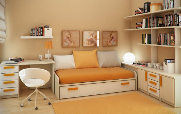 beautiful-children-room-ideas-582x367