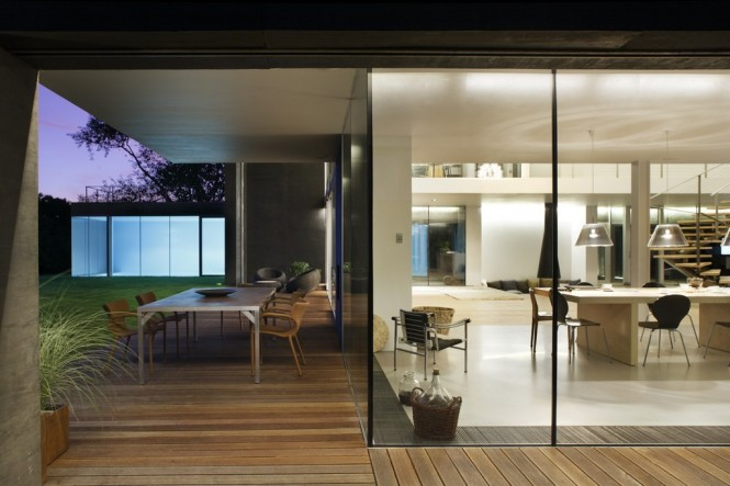 beautiful-wooden-interiors-665x443