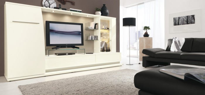 black-modern-living-furniture-700x324