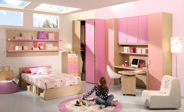boys-and-girls-room-furniture-21