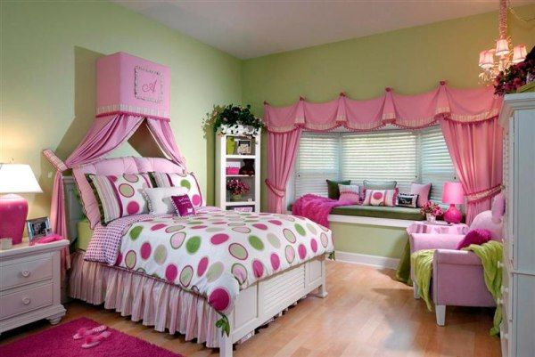 dec-den-girls-room1