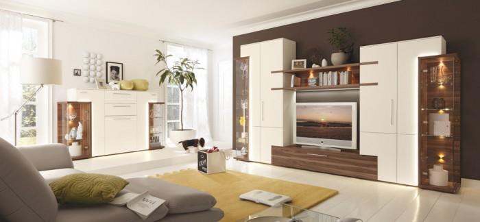 elegant-modern-living-room-700x324