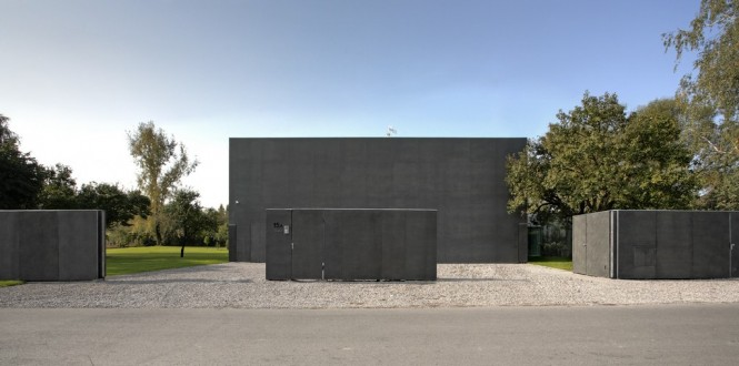 fort-house-665x330