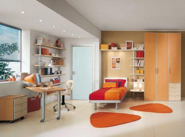 happy-single-sunny-kids-bedroom-1-554x4101