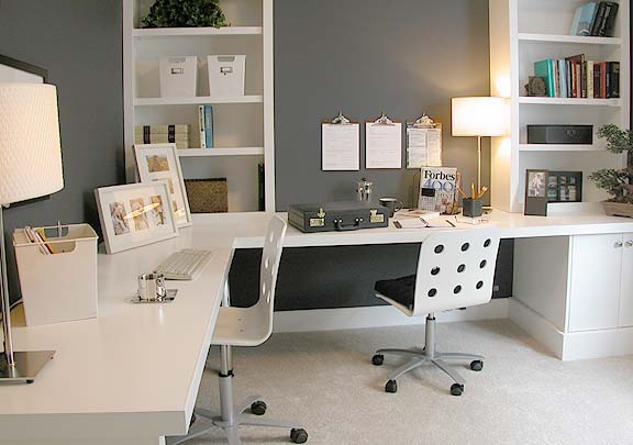 home-office-furniture-chairs-1