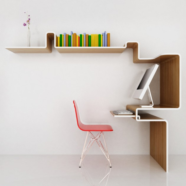 home-office-furniture-chairs-10